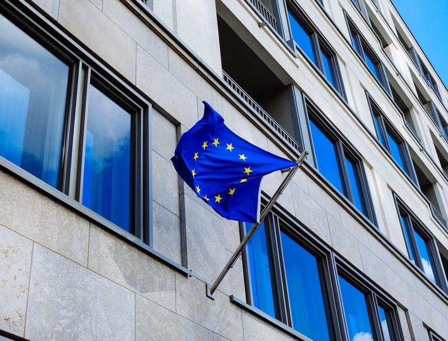 Où en sommes nous quant à la digitalisation de l'Europe ?