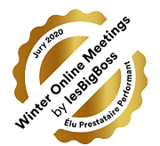 Winter-online-meetings-awards