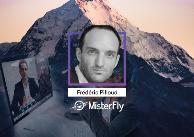frederic-pilloud-misterfly