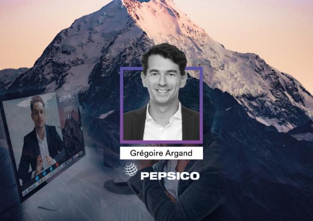 gregoire-argand-pepsico