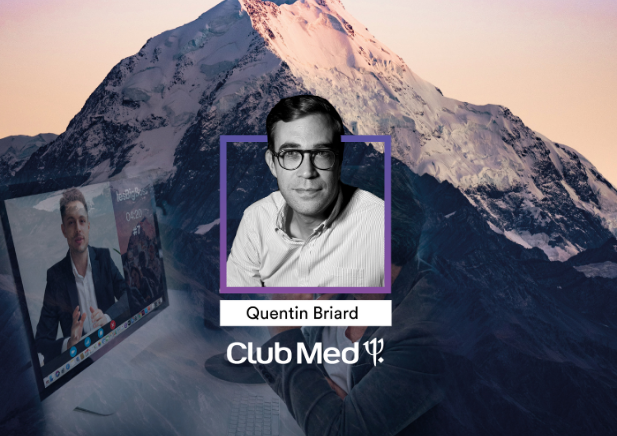 quentin-briard-club-med-jury-wom