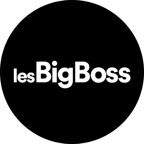 La Big boss team